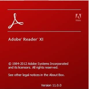 free download full version of adobe acrobat reader download adobe reader 11 0 2012 by raj s torrent 1337x