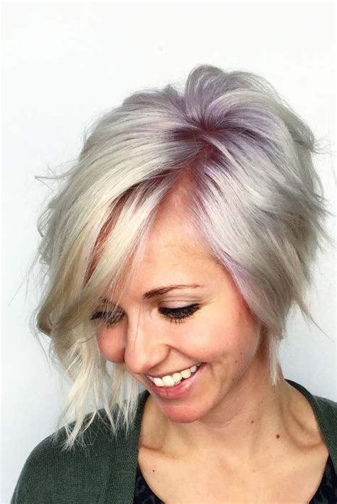 styling options for bobs 1441 best hairstyles images on pinterest hairstyles