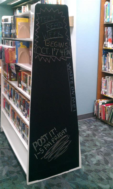 chalkboard paint shelf 125 best display ideas images on