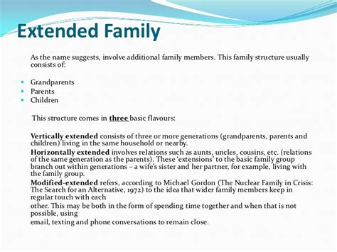 biography questions for family members as sociology issues of family diversity