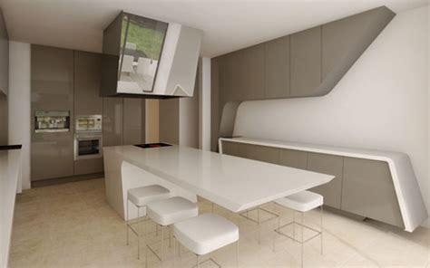 cocinas joaquin torres nueva tienda de interiorismo decoraci 243 n de interiores