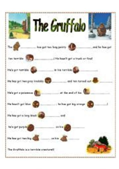 1000 images about descriptive writing on the