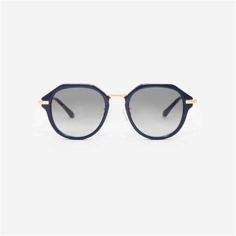 what is angular oval charles keith angular oval eyewear australian women online