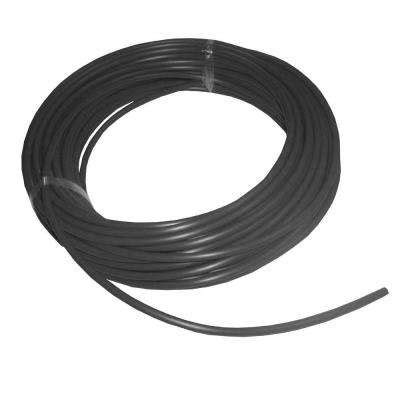 outdoor light cable cables outdoor lighting accessories outdoor lighting