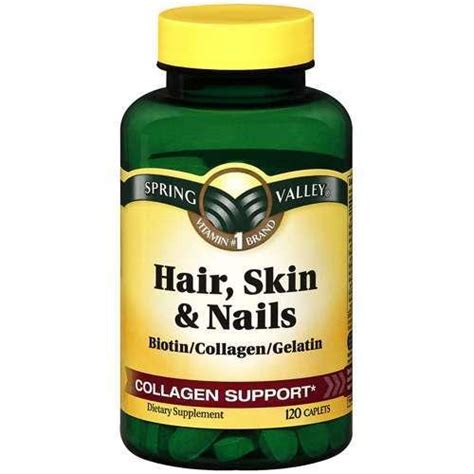 hair and nail supplement hair skin nail vitamins target