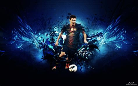 messi tattoo hd wallpaper football wallpapers lionel messi wallpaper cave