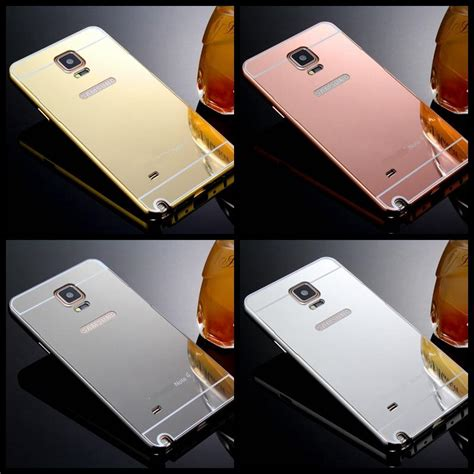 buy wholesale samsung galaxy s3 gold bumper from