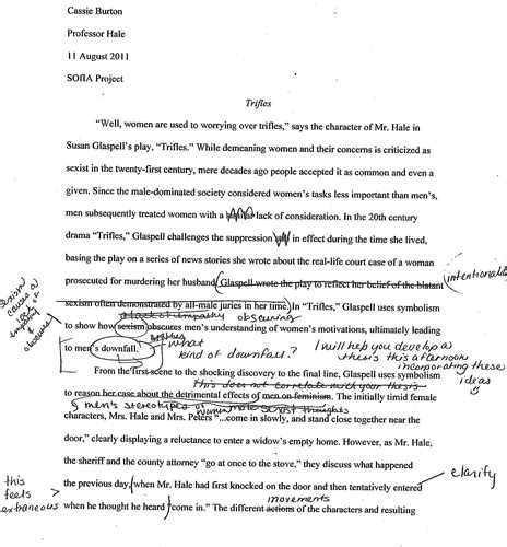 Rhetorical Analysis Essay How To by Rhetorical Analysis Thesis Statements How To Write Em