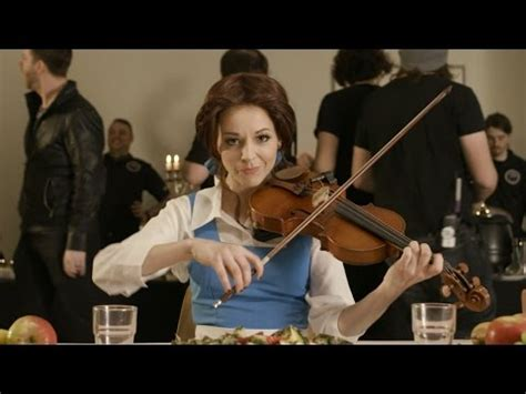beauty and the beast acoustic mp3 download download beauty and the beast lindsey stirling mp3