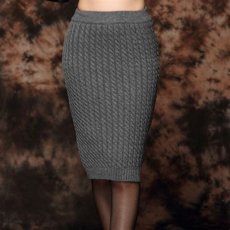 how to knit a skirt skirts made by knitting knitting crochet dıy craft