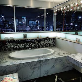 jazz bathtub maax bath tub jazz 6636 bliss bath kitchen
