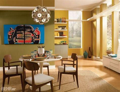 behr feng shui feng shui dining room beautiful living room feng shui