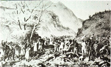 ottoman massacres why does no one remember the assyrian victims of ottoman