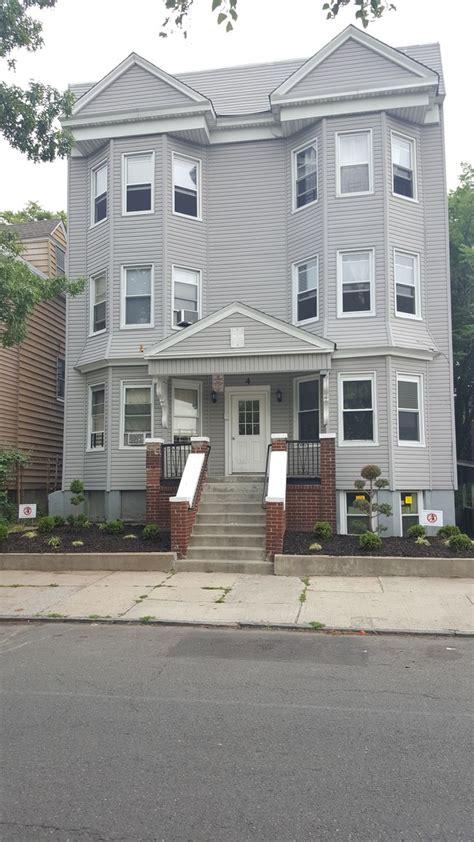 1 Bedroom Apartments In East Orange Nj by 4 Eaton Pl East Orange Nj 07017 Rentals East Orange Nj