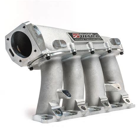Intake Manifold Honda skunk2 ultra series intake manifold honda k series k20a jdmaster