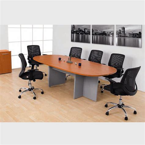 mesa de juntas g12 tub mesa de juntas en san miguel de allende mesa de juntas g18