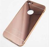 Image result for Rose Gold Case 6S Plus