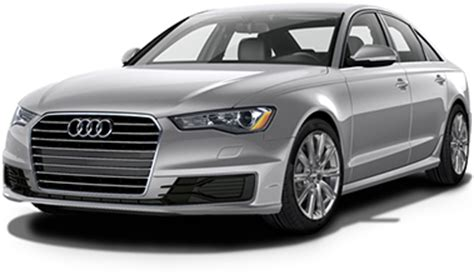 2016 audi a6 incentives specials offers in miami