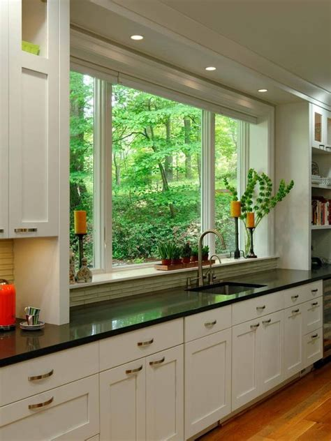 ventanas modernas   disenos de ventanales modernos