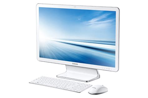 best all in one 2014 samsung announces ativ one 7 2014 edition