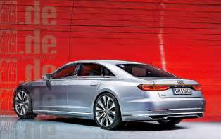 Audi A8 Weight 2018 Audi A8 Review And Specs 2018 Cars Reviews