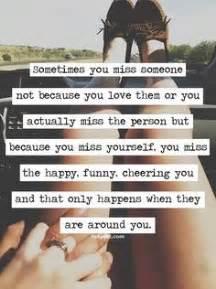 1000 feeling empty quotes on pinterest empty quotes love quotes