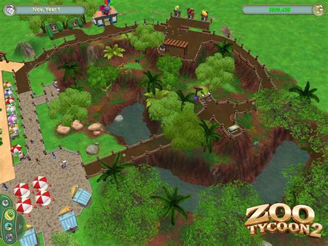 free full version download of zoo tycoon complete collection download zoo tycoon 2 crack full version free download
