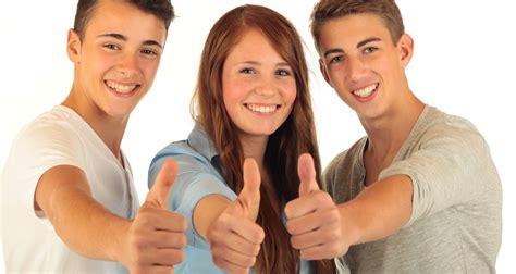 imagenes cool de jovenes 191 c 243 mo ven los j 243 venes su futuro youth employment decade
