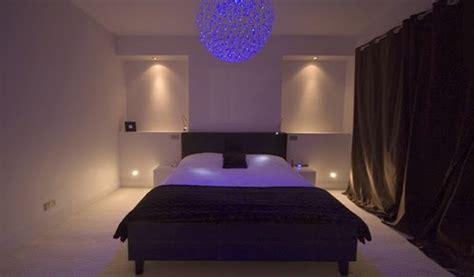 lighting for bedrooms iluminacion de dormitorios