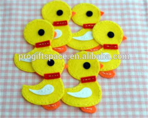 Handmade Craft Items For Sale - 2017 sale items wholesale handmade fabric animal craft