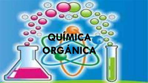 imagenes de quimica organica quimica organica