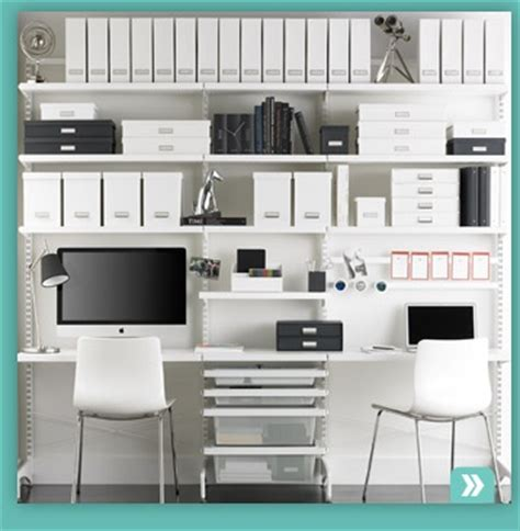 organized office organized home office for business success more time for you