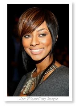 disarray hair style toni and how to achieve toni braxton haircut short hairstyle 2013