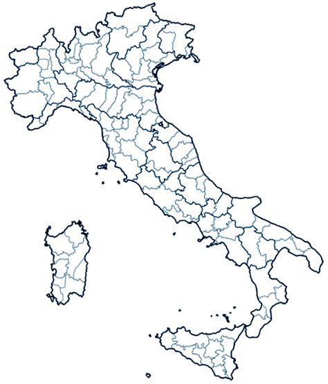 royal sun alliance sede legale royal sun alliance agenzie assicurative in italia