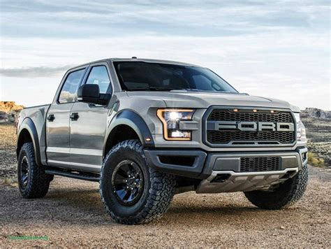 2019 Ford Lobo by 2019 Ford Lobo Review Engine Prices Trim Levels