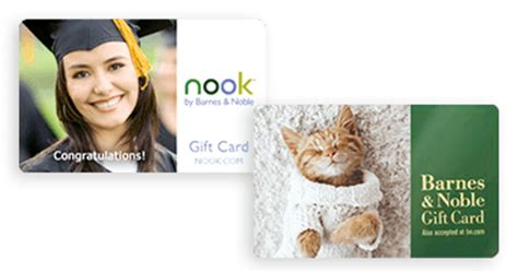 Cardways Gift Cards - custom gift cards barnes noble 174