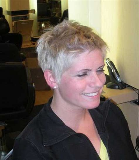 above the ear haircuts for women 177 best images about short hair on pinterest short hair