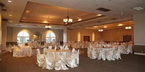 wedding venues near fresno ca wedgewood fresno weddings get prices for wedding venues