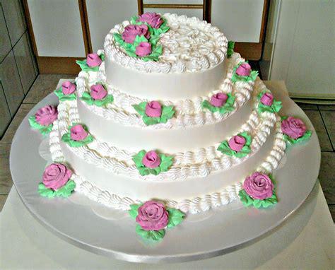 decorar bolo redondo o cantinho do bolo da lenira bolos de casamento