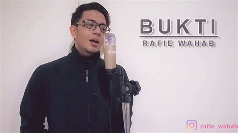 download mp3 akad payung teduh cover akad payung teduh cover version by rafie wahab mp3dewa net