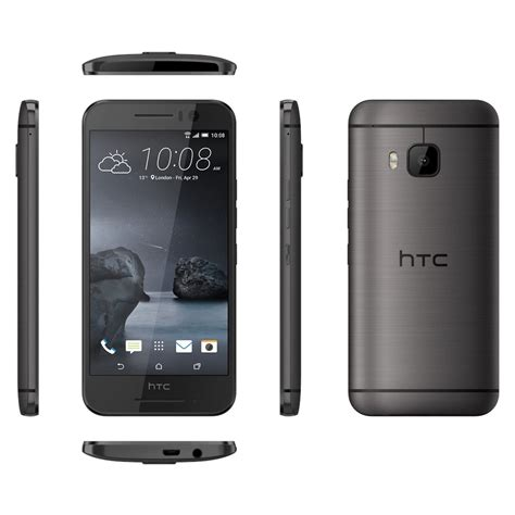 for htc one htc one s9 specs review release date phonesdata