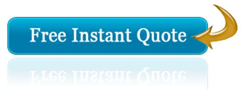 Instant Car Insurance Quote by Connecticut Homeowners Insurance Apuzzo Associates Insurance