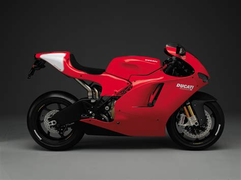 Ducati Desmosedici Rr 2009 Joycity 112 ducati d16rr desmosedici rr 1000cc motorcycle racing
