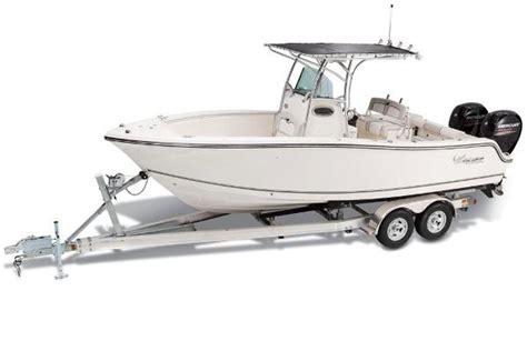 mako boats bradenton fl 2017 mako 234 cc bradenton florida boats