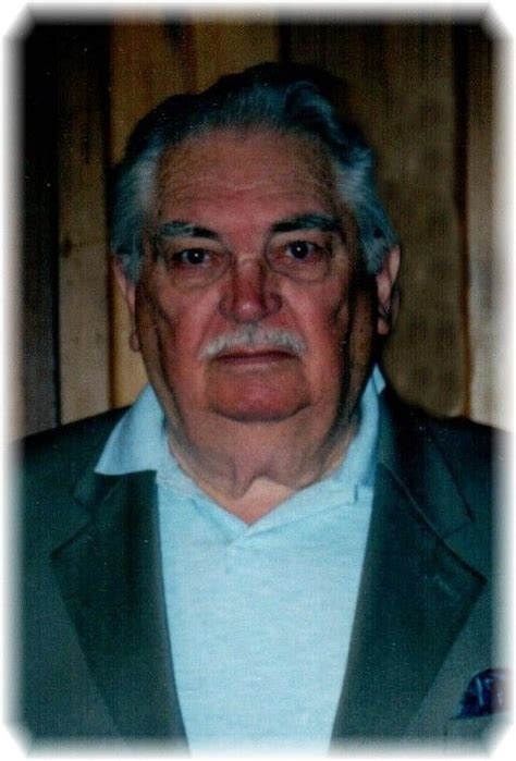 eugene patterson obituary eastpointe michigan legacy