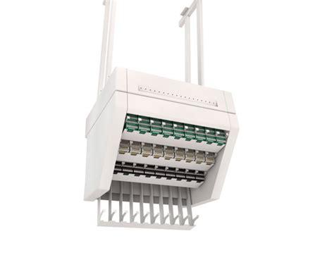 Cigarette Rack by Overhead Cigarette Rack Overhead Pack Merchandiser