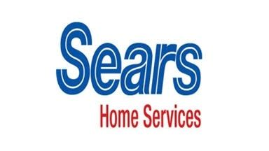 sears home services sterling heights mi