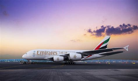 emirates tracking emirates uses eye tracking tech to prepare pilots