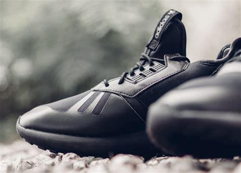 Sepatu Adidas Tubular Shadow Oreo Sepatu Casual Running Sepatu Pria adidas tubular invader shoes grey adidas regional