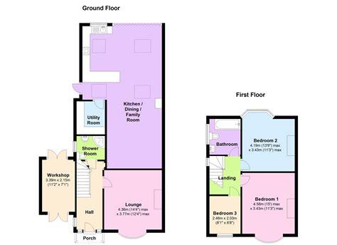 librecad floor plan librecad floor plan 100 librecad floor plan 231 atalh 246